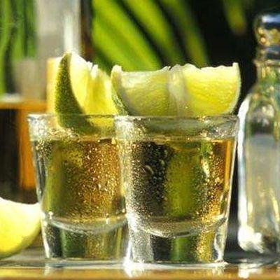 Какой вид алкоголя помогает похудеть