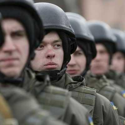 В «ДНР» и «ЛНР» проводят принудительную мобилизацию местного населения