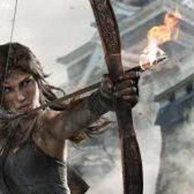 В Steam выйдет бесплатный ремастер оригинальных игр про Лару Крофт