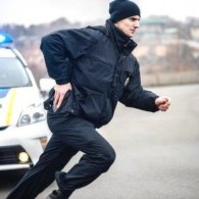 Полицейские задержали злоумышленников, обокравших квартиру в Киеве на сумму около двух миллионов гривен