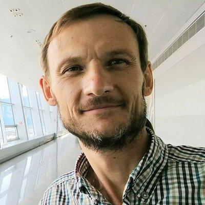 Умер журналист и ведущий UA: Первый Олесь Терещенко