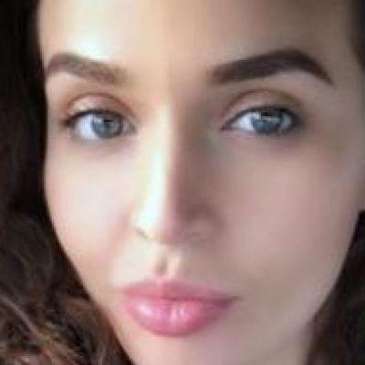 Певица Маша Фокина выходит замуж и показала фото своего избранника и кольца