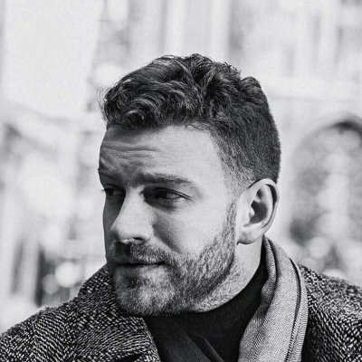 Фильм украинского актера попал в программу Каннского кинофестиваля