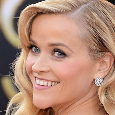 Главная блондинка Голливуда кардинально сменила имидж