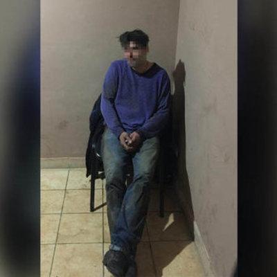 В Одессе пьяный водитель стрелял из машины на ходу