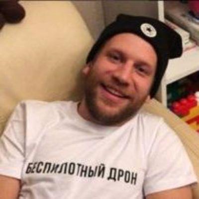 Иван Дорн записал песню на украинском
