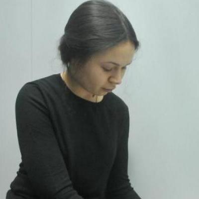 Смертельное ДТП в Харькове: Зайцева кардинально изменила показания