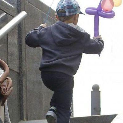 В Украине думают повысить размер минимальных алиментов на детей