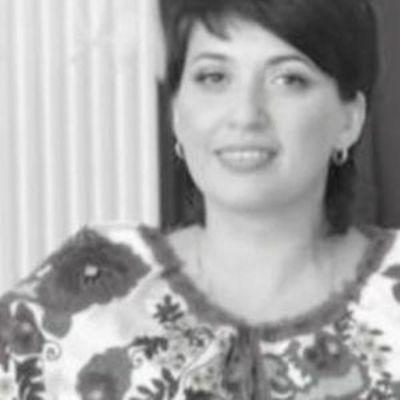 Подробности страшной резни: многодетная мать успела сказать самое важное