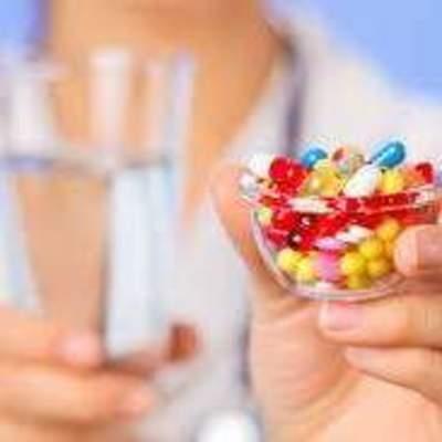 Эксперты назвали продукты, способные заменить антибиотики