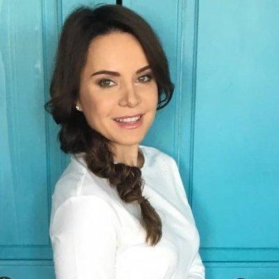 Лиля Подкопаева рассказала о трудностях в жизни