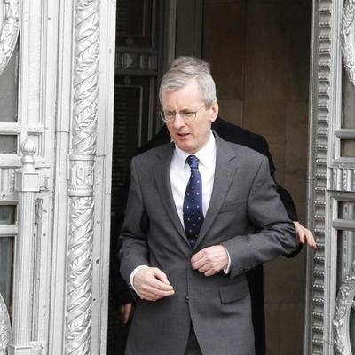 Россия выгоняет из страны британских дипломатов
