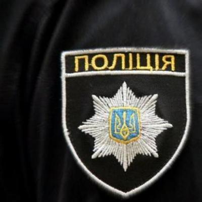В Киеве за сутки произошло одно убийство