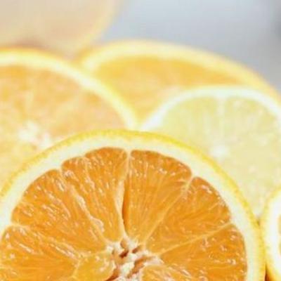 Врачи рассказали о вредных свойствах цитрусовых