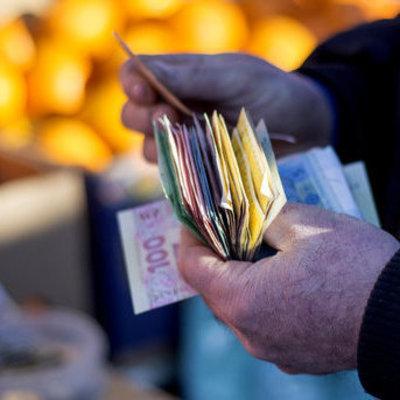 Украина попала в список самых дешевых стран для жизни