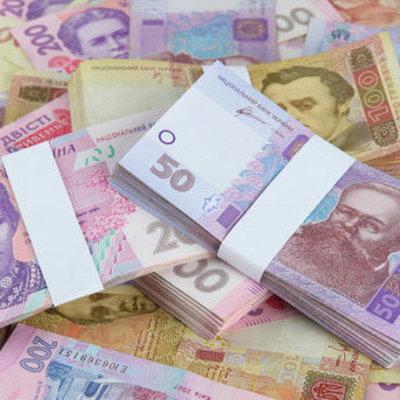 Во Львове неизвестный выиграл миллион в лотерею