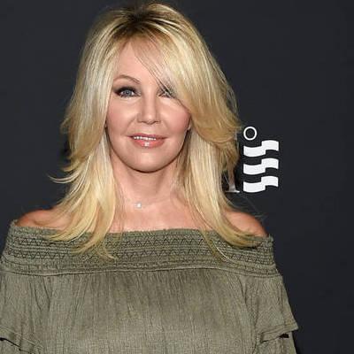 Голливудская звезда попала в больницу после избиения бойфренда