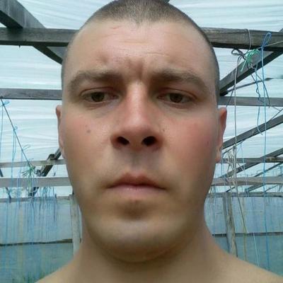 В Алчевске обнаружили изувеченное тело российского наемника (фото)