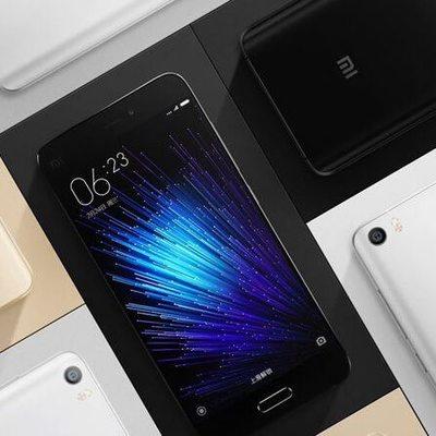 Олигархи решили контролировать импорт смартфонов Xiaomi в Украину, – СМИ