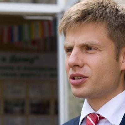 Пять миллионов у жены: украинцы поражены доходами семьи нардепа Гончаренко