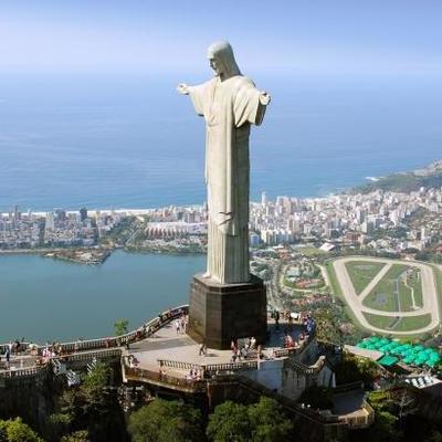 Стрельба в Рио-де-Жанейро: погибли семь человек