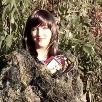 В Херсоне контрразведка задержала террористку «ДНР», приехавшую за украинским загранпаспортом
