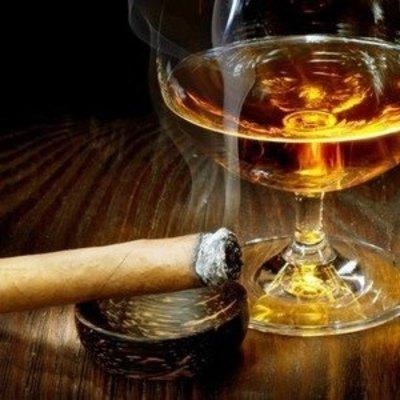Хорошие новости: ученые утверждают, что курение и алкоголь могут продлить жизнь