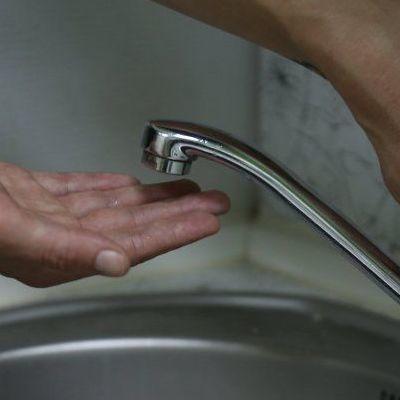 В Киеве пройдет масштабное отключение воды