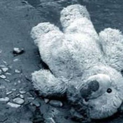 На Закарпатье ребенок умер от голода