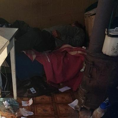 В Киеве жестоко убили активиста