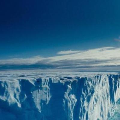 В Арктике обнаружили новые доказательства изменения климата