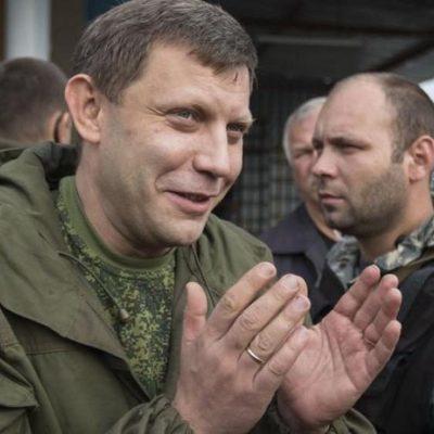 На Донбассе террористы «ДНР» запытали до смерти 18-летнего парня (фото)