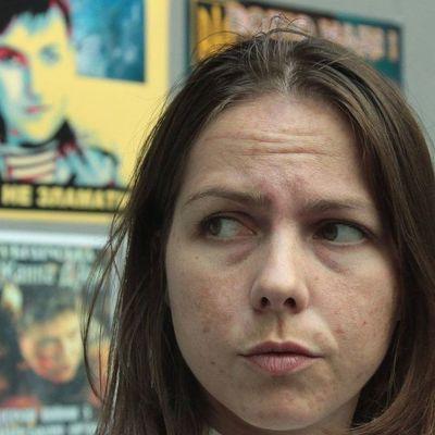Вера Савченко в связи с делом ее сестры написала письмо Трампу