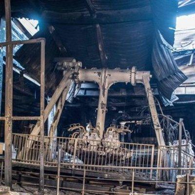 Пожар в ТЦ в Кемерово: следователи озвучили новую причину