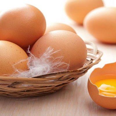 Причиной вспышки сальмонеллеза в Тернопольской области стали куриные яйца