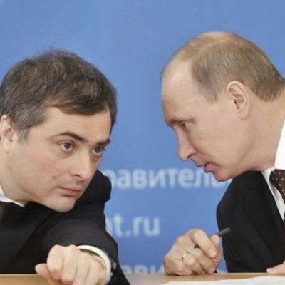 Кремль планировал дестабилизировать еще один регион Украины, - The Times