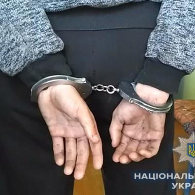 В Одесской области подростки в целях кражи проникли в дом и забили насмерть хозяина (фото, видео)