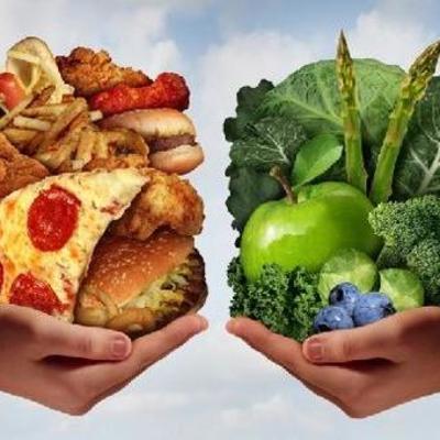 Врачи назвали простой способ снизить холестерин