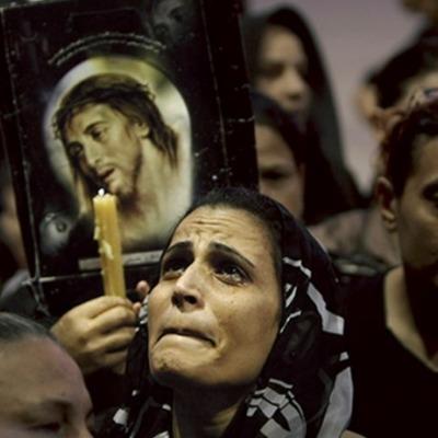 «ДНР» собирается изменить «законодательство» в сфере религии