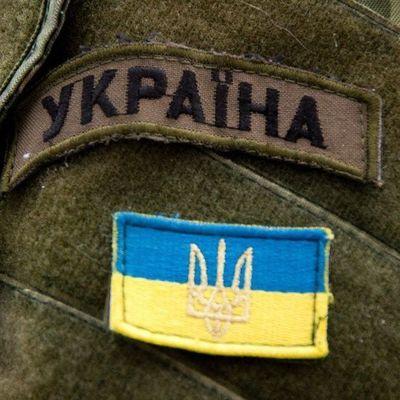 В Николаеве солдат снял самоубийство на видео