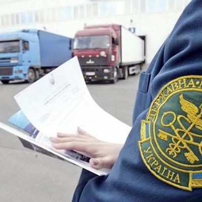 В аэропорту Запорожья выявили контрабанду 45 кг серебра