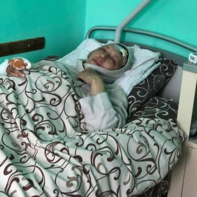 В Киеве женщину зверски избили молотком: появились подробности дела (фото)