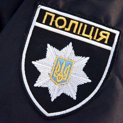 В Киеве мужчина ограбил сам себя и сел в тюрьму