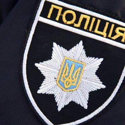 В Кременчуге школьники подорвались на самодельной петарде