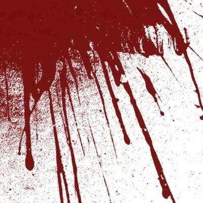 В Запорожье женщина жестоко избила любовницу мужа