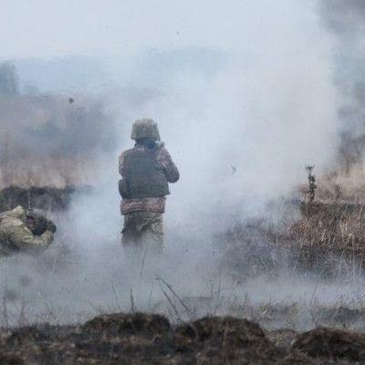 МВД готовится к деоккупации Донбасса