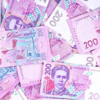 В Харькове мужчина расплачивался за покупки фальшивыми деньгами