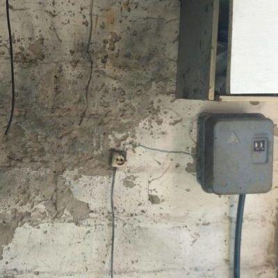 На Днепропетровщине женщину разорвало взрывчаткой