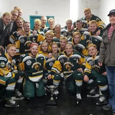 В Канаде автобус с хоккеистами-юниорами попал в ДТП: 15 погибших