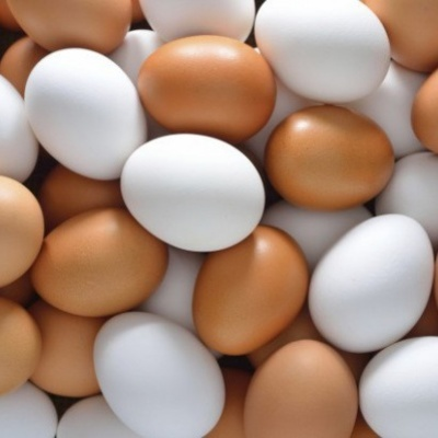 Пасхальный ажиотаж прошел – яйца подешевеют